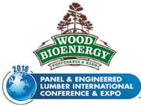 PELICE & Wood Bioenergy Atlanta 2020