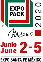 ExpoPack Mexico 2020 – See You in Mexico City!