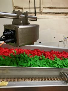 Moisture Measurement is Crucial in Food Processing Operations & Here's Why: 1