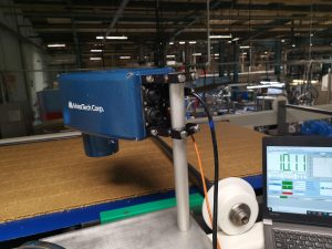 Process Quality You Can Instantly Measure with MoistTech: Grain & Milling Moisture 3