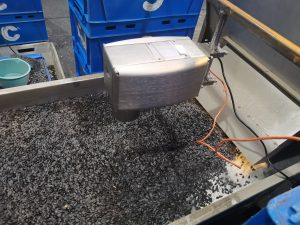 Process Quality You Can Instantly Measure with MoistTech: Grain & Milling Moisture 2