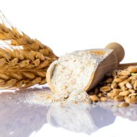 Process Quality You Can Instantly Measure with MoistTech: Grain & Milling Moisture