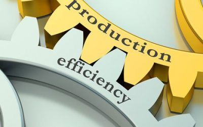 Maximize Production Efficiency