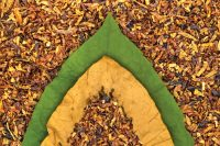 Looking to Cut Costs? Look to Moisture Control in Tobacco Processing